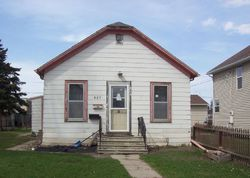 Bank Foreclosures in ABERDEEN, SD