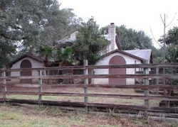 Bank Foreclosures in BELLVILLE, TX