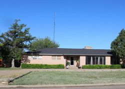 Bank Foreclosures in TULIA, TX