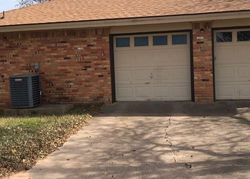 Bank Foreclosures in BROWNFIELD, TX