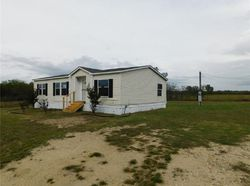 Bank Foreclosures in WHITNEY, TX