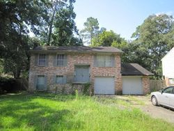 Bank Foreclosures in KINGWOOD, TX
