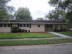 Bank Foreclosures in CORPUS CHRISTI, TX