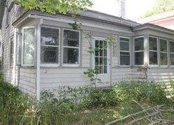Bank Foreclosures in TRUXTON, NY