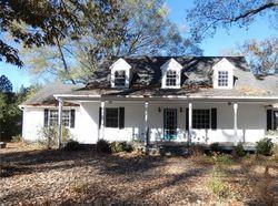 Bank Foreclosures in CARSON, VA