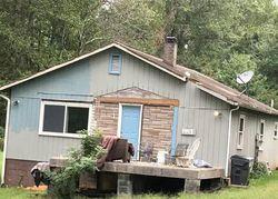 Bank Foreclosures in AMISSVILLE, VA