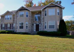 Bank Foreclosures in KING GEORGE, VA