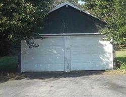 Bank Foreclosures in KILMARNOCK, VA