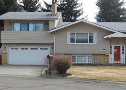 Bank Foreclosures in SPOKANE, WA