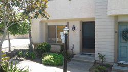 Bank Foreclosures in CARPINTERIA, CA