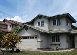 Bank Foreclosures in KAHULUI, HI