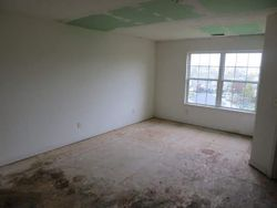 Bank Foreclosures in GEORGETOWN, KY