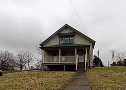 Bank Foreclosures in TURNERS STATION, KY