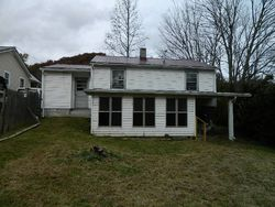 Bank Foreclosures in LUCASVILLE, OH