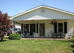 Bank Foreclosures in JAMESTOWN, KY
