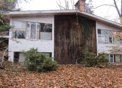 Bank Foreclosures in PLEASANTVILLE, NY