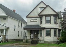 Bank Foreclosures in UTICA, NY