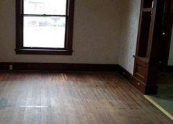 Bank Foreclosures in HAGAMAN, NY