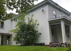 Bank Foreclosures in HOOSICK FALLS, NY