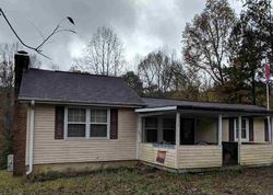 Bank Foreclosures in PICKENS, SC
