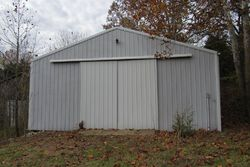 Bank Foreclosures in LEITCHFIELD, KY