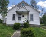 Bank Foreclosures in SPRINGFIELD, KY