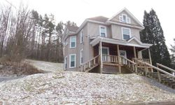 Bank Foreclosures in RIDGWAY, PA