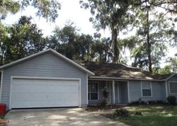 Bank Foreclosures in GAINESVILLE, FL