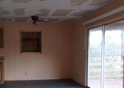 Bank Foreclosures in INTERLACHEN, FL