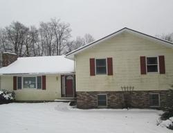 Bank Foreclosures in COUDERSPORT, PA