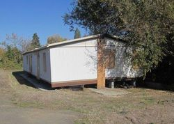 Bank Foreclosures in MEDFORD, OR