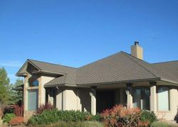 Bank Foreclosures in CHILOQUIN, OR
