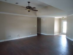 Bank Foreclosures in SPARKS, GA