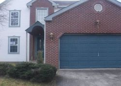 Bank Foreclosures in MILFORD CENTER, OH