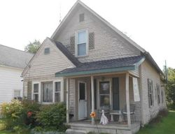 Bank Foreclosures in ARCHBOLD, OH