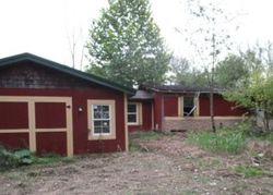 Bank Foreclosures in LODI, OH