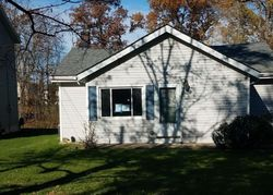 Bank Foreclosures in AURORA, OH