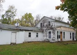 Bank Foreclosures in KENDALL, NY