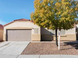 Bank Foreclosures in NORTH LAS VEGAS, NV