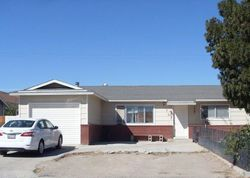 Bank Foreclosures in FERNLEY, NV