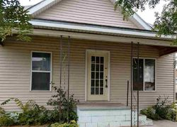 Bank Foreclosures in OVERTON, NE