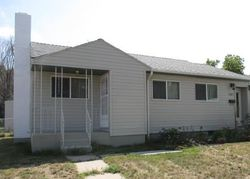 Bank Foreclosures in SIDNEY, NE