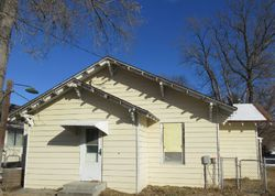 Bank Foreclosures in BENKELMAN, NE
