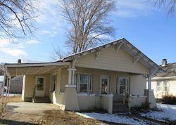 Bank Foreclosures in BENKELMAN, NE