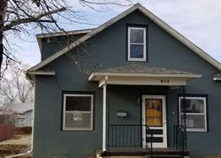 Bank Foreclosures in MILES CITY, MT