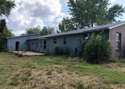 Bank Foreclosures in EOLIA, MO
