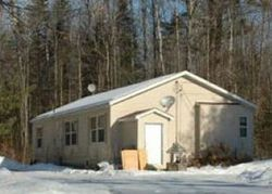 Bank Foreclosures in SKOWHEGAN, ME