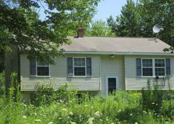 WISCASSET Foreclosure