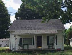 Bank Foreclosures in MIDDLETOWN, IN