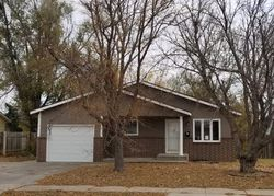 Bank Foreclosures in GARDEN CITY, KS